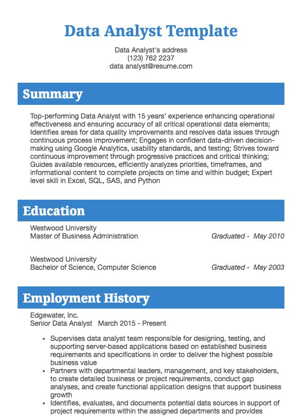 Technical Support Specialist Resume Example Resume Com