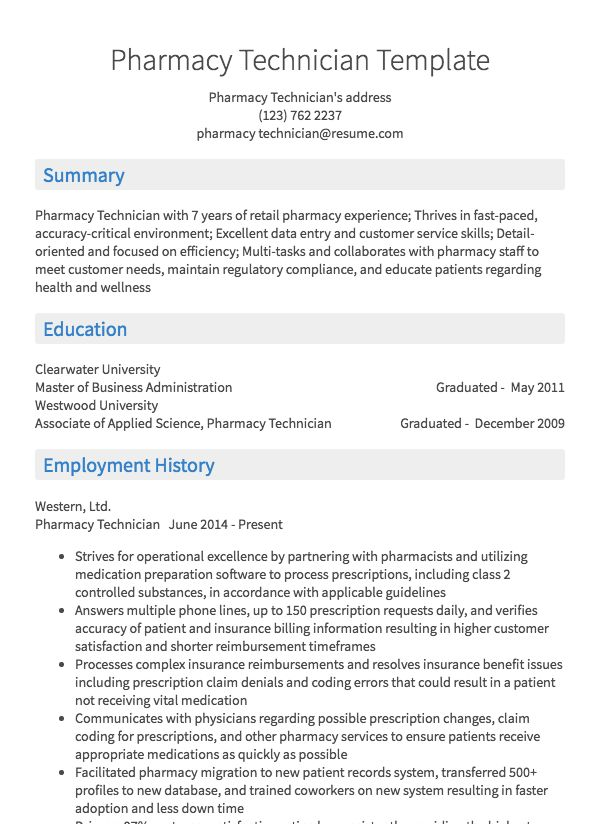 labor and delivery nurse resume sample