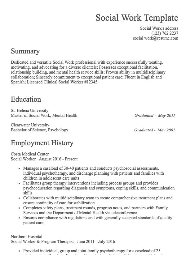 Dental Assistant Resume Sample Resume Com