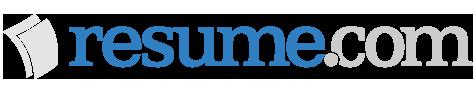 Resume.com Logo